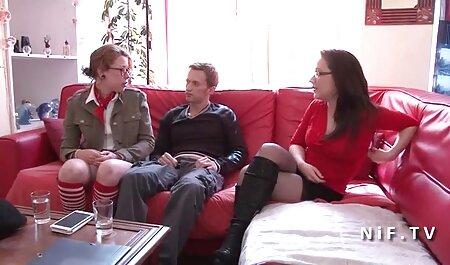 fick urlaub free deutsche sexvideos 1