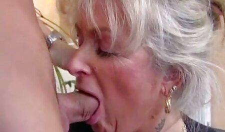 300lb Big Buddha Fickt dicke Brasilianerin in gratis deutsche pornos sehen ihrer Beute P2