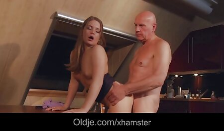 Reife Fickcremetorte gratis deutsche amateur pornos Gang Bang 1
