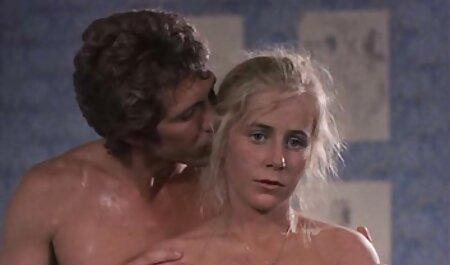 Vollbusige Hottie gratis sexfilme mit handlung Sara Jerksoff