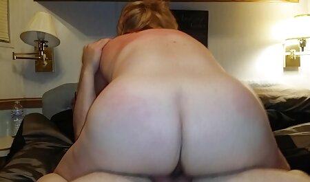 Fick meine sehr heiße Frau deutschsprachige gratis pornofilme 2