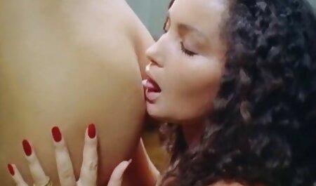 Lesben das Faustficken deutsche pornoclips kostenlos beibringen