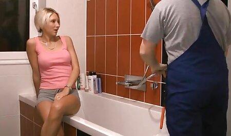 Ebenholz necken deutsche pornofilme gratis in Dessous