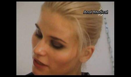 EBONY LESBIAN deutsche sexfilme in hd FEVER XXV ... usb
