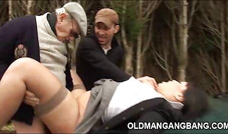 Sexy deutsche porn kostenlos Rothaarige reifen
