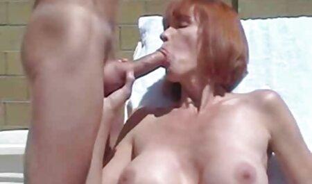 Weiße Schlampe Frau und deutsche pornos hd free eine BBC