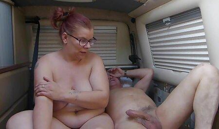 Superbe Nylon dt sexfilme