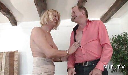 einige deutsche pornofilme kostenlos anschauen sexy Masturbation auf einer Webcam