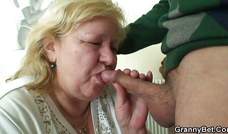 Große sexpornos kostenlos MILF Titties 16