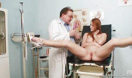 kleines Mädchen mit Titten zu dritt - KU kostenlose deutsche pornos anschauen
