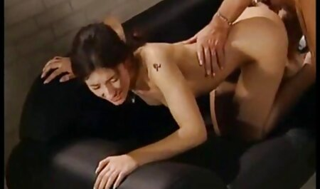 Freche Zeit mit der Freundin deutsche pornofilme kostenlos des Sohnes