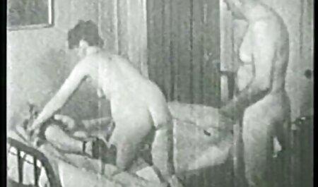 BBC FÜR WEISSE MILF SLUT - SCHWARZER deutsche sexfilme kostenlos PURVURT