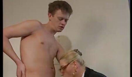 Handjob deutsche porno filme kostenlos sehen 1 g123t