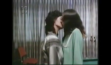 Abbey deutsche sexfilme hd Bates 3