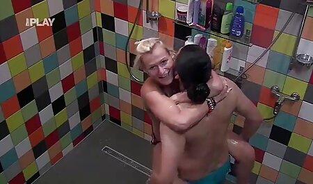 Schöne Kamera free deutschsprachige pornos