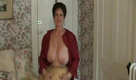 Dildos kostenlose deutsche erotikvideos und Fisting und Spritzen Oh mein Gott!