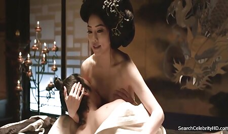 bbw asiatisches tatoo gratis sexfilme mit handlung mädchen fickt durch schwarzen schwanz