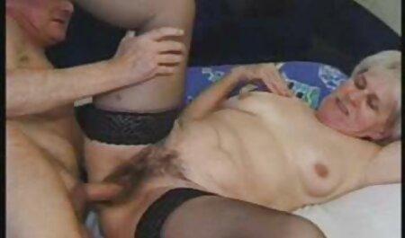 Versauter dt sexfilme doppelter japanischer Blowjob und Hardcore-Ficken!