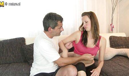 ORGASME deutsche amateurpornos gratis Orale Orgasmen Analsex
