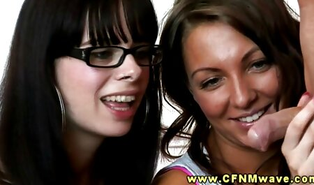 Latina deutsche sexfilme gratis ansehen BBW