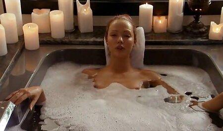 Vollbusige GrindHouse deutsche pornos free Anal Schlampe Sabrina