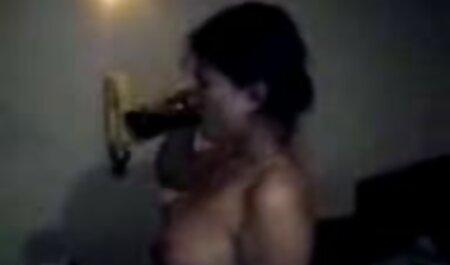 Savannah POV Blowjob gratis deutschsprachige pornos