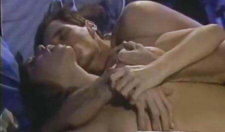 Cumshot-Zusammenstellung gratis sexfilme mit handlung Dalila