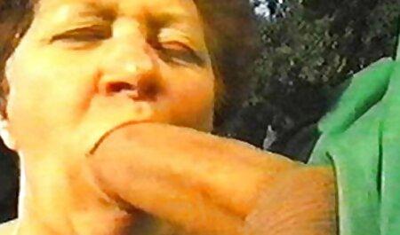Die asiatische deutsche pornos gratis schauen Göttin Maria Ozawa lutscht einen Schwanz und wird hart gefickt!