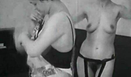 Naomi deutschen porno film gratis wird heiß