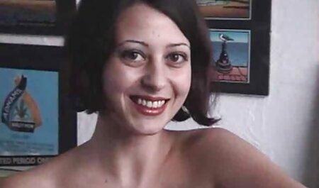 Italienische rothaarige Frau deutsche pornos gratis sehen