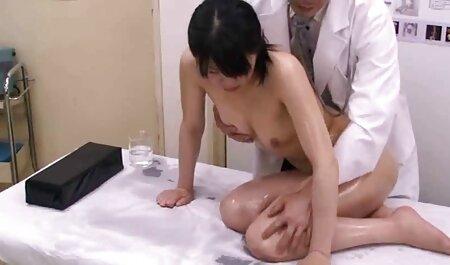 Penis Muschi rasiert Teen Finger gratis sexfilme mit handlung