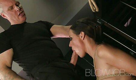Webcam mtyyy 1 deutsche free pornos
