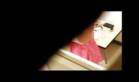 GEILE DRECKSAU 03 kostenlose deutsche amateursexfilme