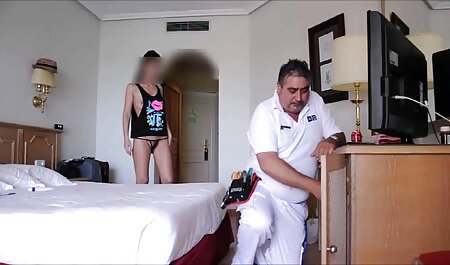 Havanna kostenlose pornos deutschsprachig Ingwer liebt Saugen Hahn