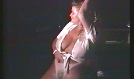 Vannah kostenlose deutsche sexfilme ohne anmeldung Sterling