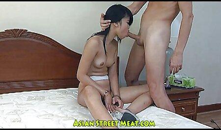 Bailey deutsche gratis amateur pornos Bäche