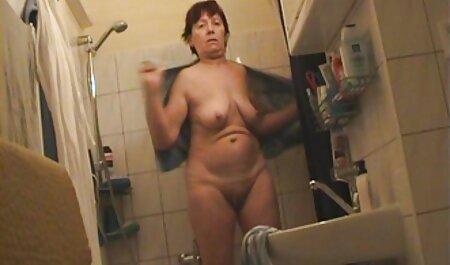 KRISTA Geboren deutsche porno ohne anmeldung um zu dienen