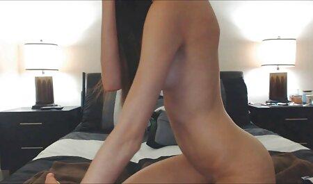 SesshoMaru deutsche schwulen pornos gratis - SR