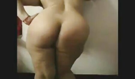 Hardball - Cecilia Vega deutsche pornos kostenlos ansehen und Sofia Valentine