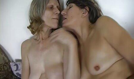 Weid kostenlose sexfilme ansehen Hochzeit: Fick und Faust