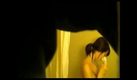 Vollbusige kostenlose private sexfilme Puma-Orgie