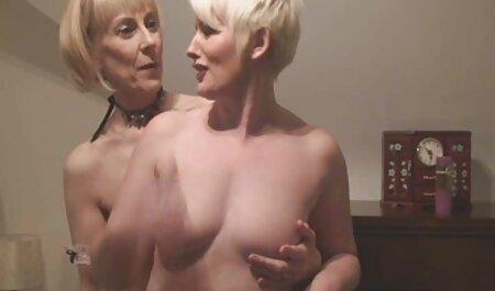 Prostatamassage deutsche kostenlose amateur pornos 05