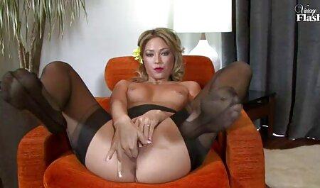 Riesige Brüste kostenlose deutschsprachige pornofilme Babe Uk On Cam