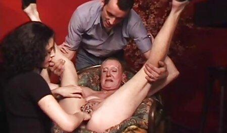 Frau blond gratis deutsche amateur pornofilme