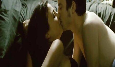 Thebabas Analzusammenstellung 1 deutscher sexfilm gratis