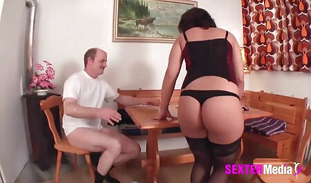 Junge deutsche amateur pornos gratis Latina