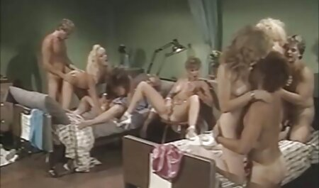 Reifer DP deutsche pornos gratis download
