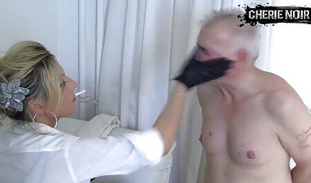 Amateur gratis pornos in voller länge IR