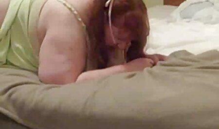 Guy fickt seine deutsche kostenlose pornovideos Freundin, bis sie ihn bittet aufzuhören.