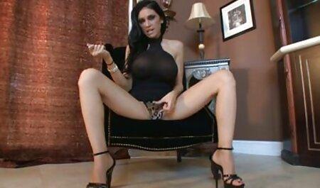Natalies Office deutsche amateur pornos gratis Slave Teil 1